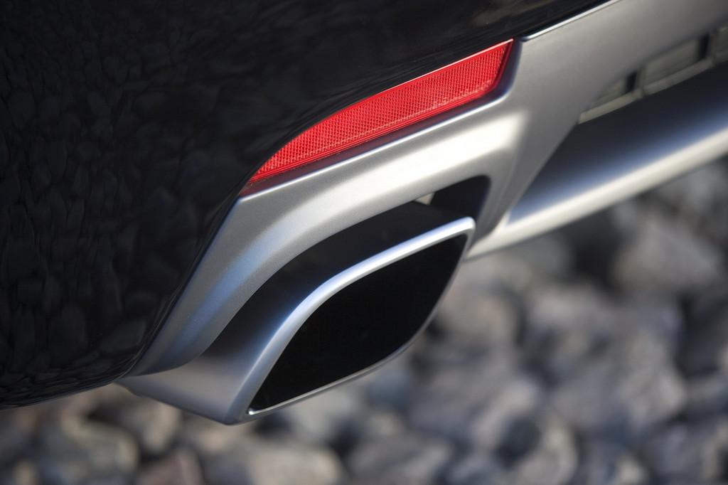 Foto de Saab Turbo X (3/16)