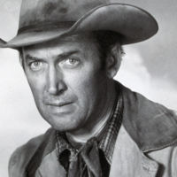 El imprescindible James Stewart