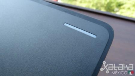 Dell Chromebook1 Mexico 09