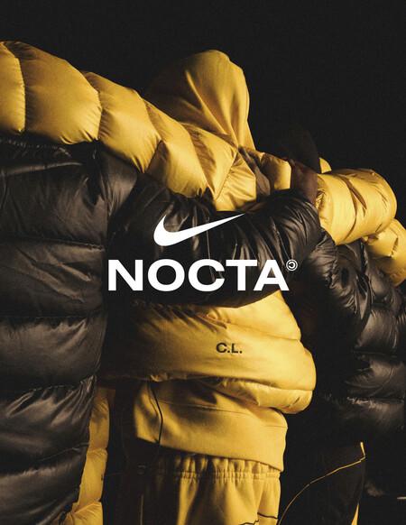 Nike Drake Nocta Official 04 Native 1600