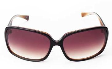 Gafas de Oliver Peoples