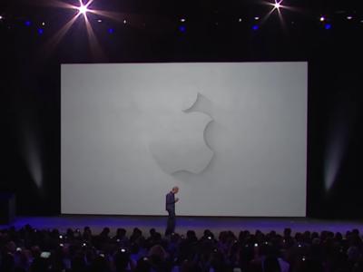 Leyendo entre líneas: qué podemos deducir de los cambios en la cúpula de Apple