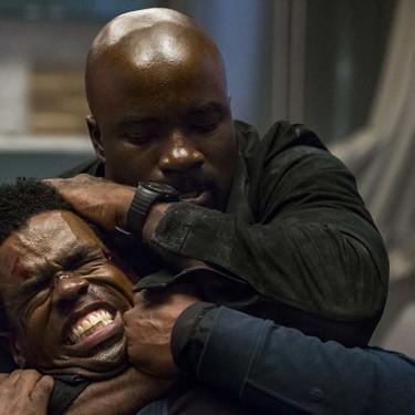 La temporada 2 de 'Luke Cage' es un gran paso en la buena dirección pese a alargarse más de lo necesario