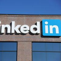 LinkedIn anuncia cambios que ha hecho en el algoritmo para dar más importancia al nicho y menos a lo viral