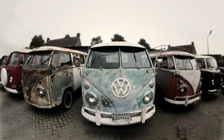 coches-clasicos-21.jpg