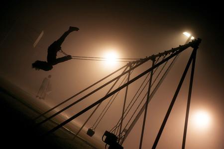 Bph Swing Fog 4482