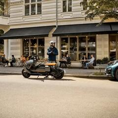 Foto 18 de 56 de la galería bmw-ce-04-2021-primeras-impresiones en Motorpasion Moto