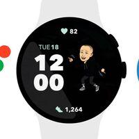 Google y Samsung se unen para mejorar los relojes inteligentes: Wear OS y Tizen ahora juntos
