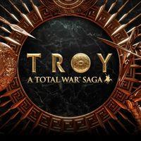 'A Total War Saga: Troy' se puede descargar gratis en Epic Games Store y quedárnoslo para siempre