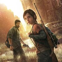 Naughty Dog está trabajando en un remake del primer 'The Last of Us' para PS5, aseguran desde Bloomberg