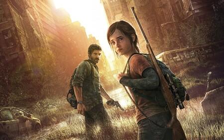 Naughty Dog está trabajando en un remake del primer 'The Last of Us' para PS5, aseguran desde Bloomberg