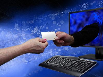 Cómo generar confianza en los clientes de tu tienda online para mejorar ventas