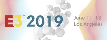 E3 2019: fechas, horarios de las conferencias, emisiones en directo y todo lo que necesitas saber