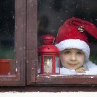 Oh blanca Navidad