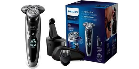 Philips Serie 9000 S9711 32