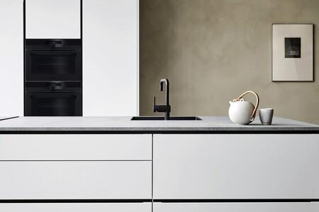 Kvik Kitchen Tinta Detail3 Aeg