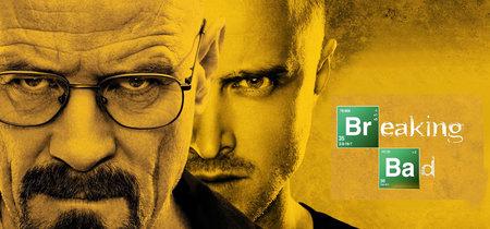 Primer trailer de Breaking Bad: Criminal Elements. Estrategia para móviles con la receta de Walter White