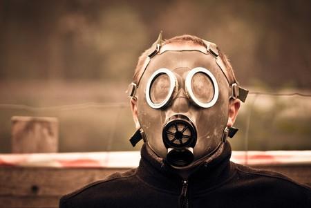 Cómo se descubrió que el oxígeno era lo que era