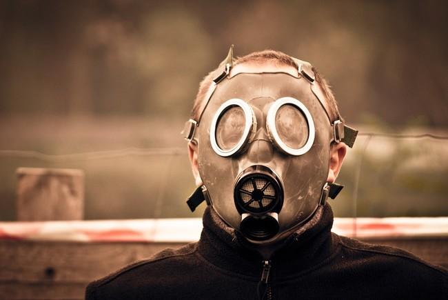 Mask 469217 960 720