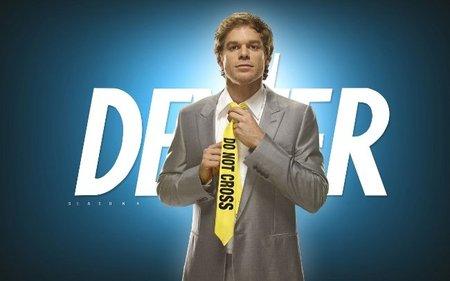'Dexter' renueva y tendrá sexta temporada