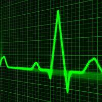 Predecir el riesgo de infarto con tu saliva