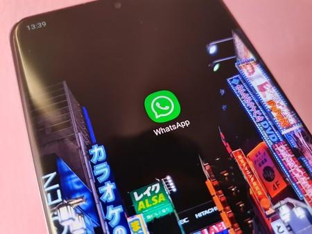 WhatsApp prepara novedades: el inicio de sesión en múltiples dispositivos y los mensajes que se autoeliminan están más cerca