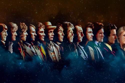 Cómo adentrarse en 'Doctor Who': todas las claves para no descalabrarse en el espacio-tiempo
