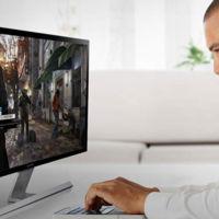 Los 13 mejores monitores que puedes comprar por menos de 300 euros