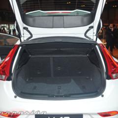 Foto 8 de 15 de la galería volvo-v40-salon-de-madrid-2012 en Motorpasión