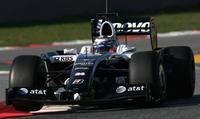 FIA y FOTA siguen a la gresca