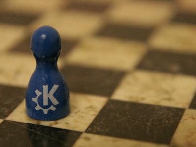 KDE en Windows se reinventa: adiós entorno de escritorio, hola aplicaciones multiplataforma