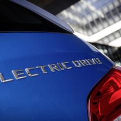 Foto 14 de 26 de la galería mercedes-clase-b-electric-drive en Motorpasión