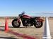 Harley-DavidsonXL1200CACustomLimited,prueba(conducciónenautopistaypasajero)