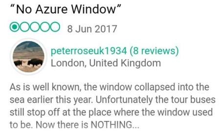 Azure2 Screenshot 2017 07 0 Large