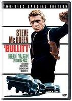 ¿Remake de Bullitt?