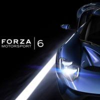 Llega Forza Motorsport 6