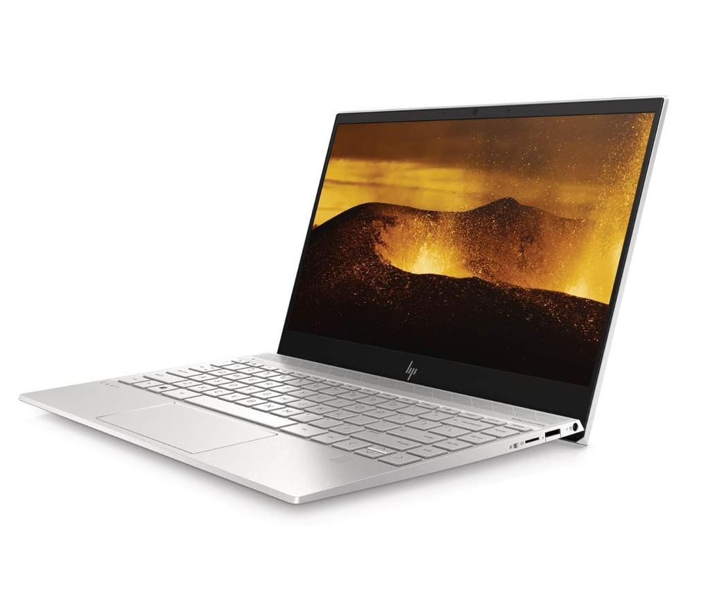 En los nuevos HP Envy no tendrás que tapar la webcam: podrás apagarla con un interruptor físico
