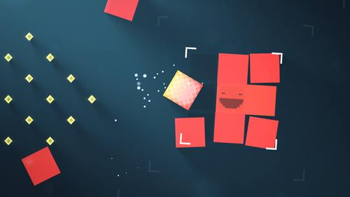 Evergrow, un puzzle tan sencillo como adictivo es la App de la Semana