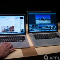 Foto 10 de 12 de la galería nuevo-mac-pro-y-macbook-pro en Applesfera