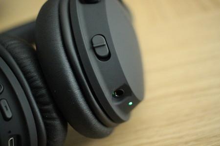 Energy Headphones Bt Travel 7 Anc 6