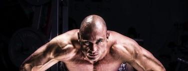 Vigorexia: cuando ganar músculo se vuelve una obsesión