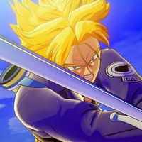 Trunks hace pedazos a Freezer en Dragon Ball Z: Kakarot en un completo gameplay de 12 minutos