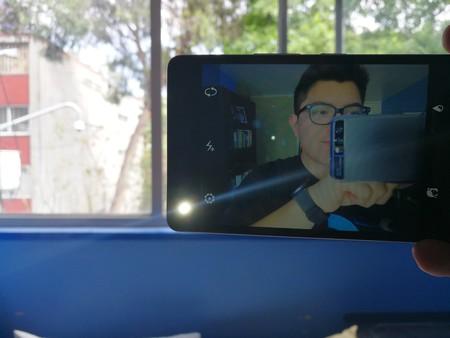 Infinix Hot 4 Lite Pro Primeras Impresiones 10