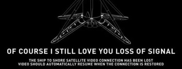Los vídeos del aterrizaje de los Falcon 9 se cortan y hay quien dice que esas misiones de SpaceX son un gigantesco bulo