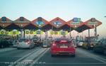 Cataluña reducirá el número de coches diésel quitándoles bonificaciones de los peajes