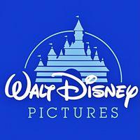 Disney, a punto de adquirir la rama de entretenimiento de Fox por 60.000 millones, según CNBC