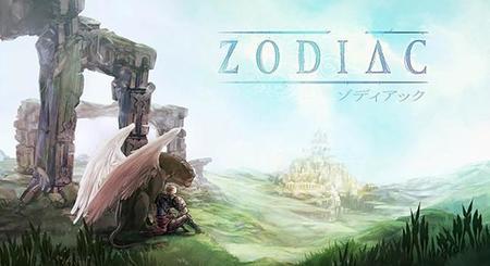 Pronto podremos disfrutar de un nuevo RPG de la mano de los creadores de Final Fantasy