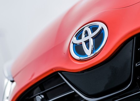 Toyota Yaris 2020 1600 74
