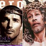 13 ejemplos de cómo el arte en España lleva décadas riéndose de la religión sin que haya pasado nada