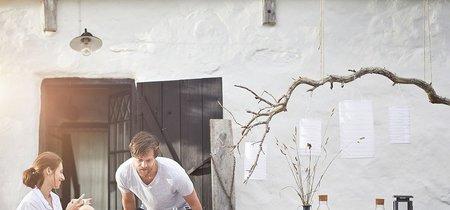 11 Imprescindibles de IKEA para disfrutar del jardín y la terraza